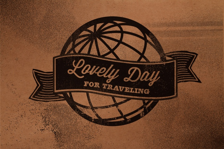 LDF_Traveling_Illustration