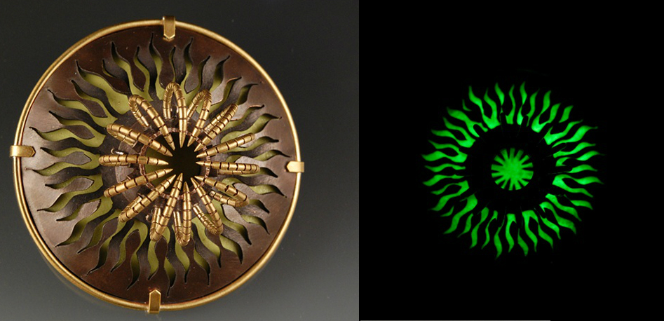 lumenorbis-jewelry