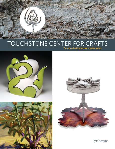 Touchstone2013Catalog