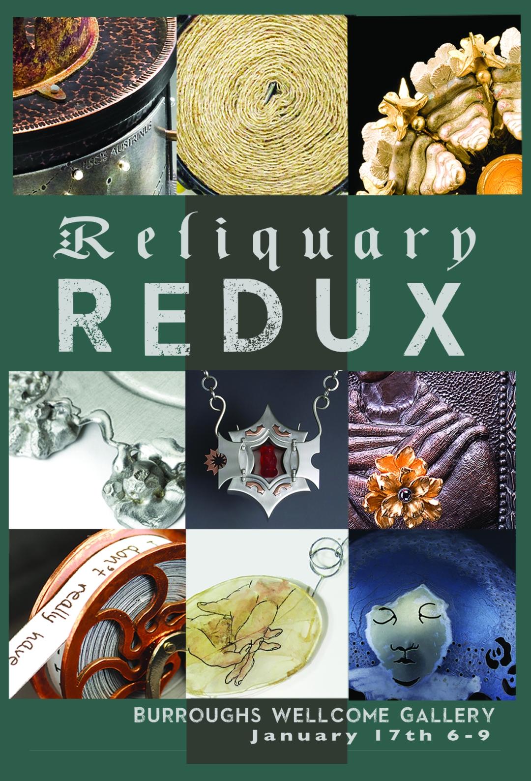R-R postcardfront copy copy