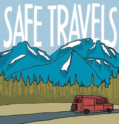 safe_travels_front_lg
