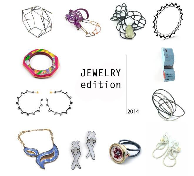 Jewlery Edition Graphic