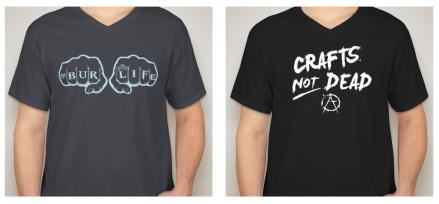 shirtsforblog