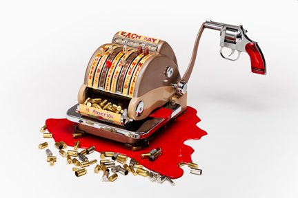 -Berman,H-checking-cost-gun-violence-full