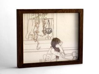 mb_kitchen-window