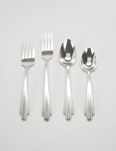 silverware1-2