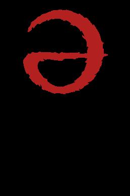 Emerge_Gallery_logo_redandblack copy (3)
