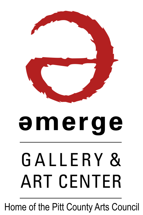 Emerge_Gallery_logo_redandblack copy (3)