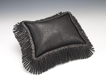 Copy of Brim Pillow Large