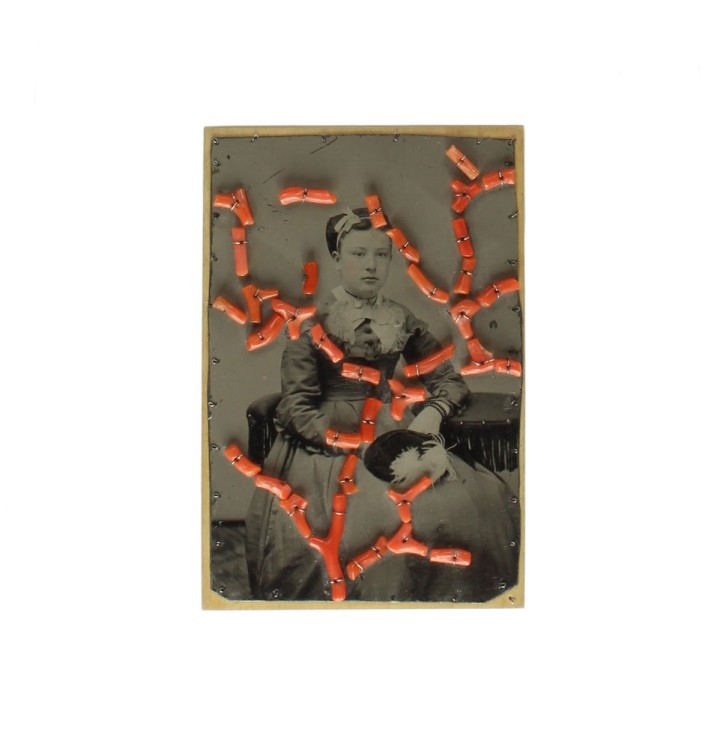Copy of Stoehrer_Daphne brooch