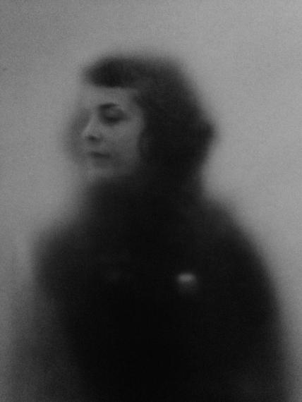 Copy of Talcott_PortraitAnne Hamilton_the Common SENSE Project_Henry Art Gallery