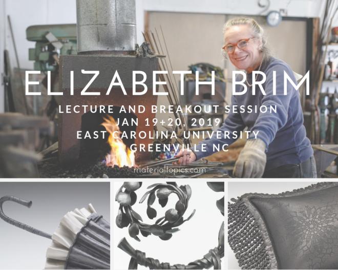 elizabeth brim