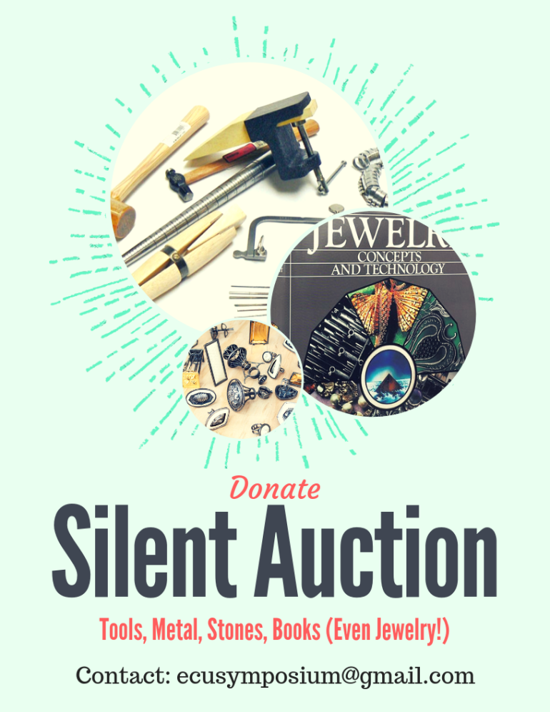 Silent Auction Poster (1)