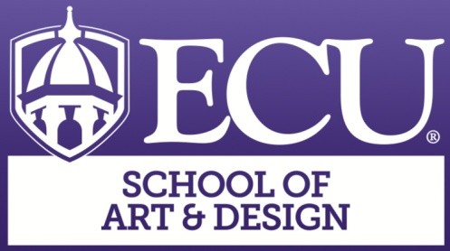 http://www.ecu.edu/cs-cfac/soad/graduate-degrees.cfm