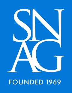 snag-logo-hr
