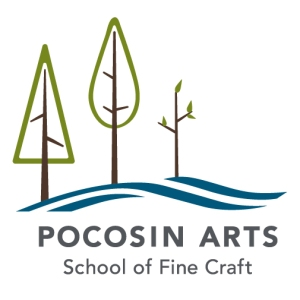 https://pocosinarts.org/wintersession2020/