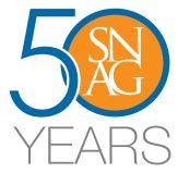 snag-50-logo
