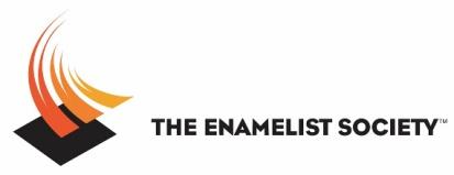 the enamelist society
